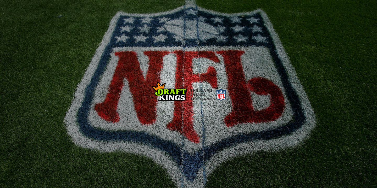 draftkings nfl strategy for 2019 fantasy football