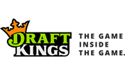 sports betting events with draftkings