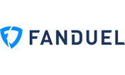 sports betting events with fanduel