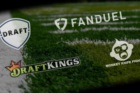 What is the Best Daily Fantasy Sports App?