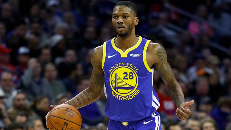 chris draftkings nba playoff lineup may 10th 2019