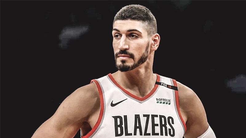 chris draftkings nba playoff lineup may 3rd 2019
