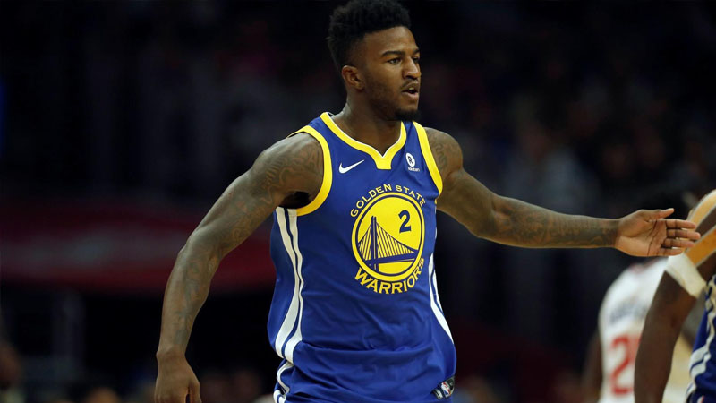 chris's draftkings nba playoff showdown lineup may 16th 2019
