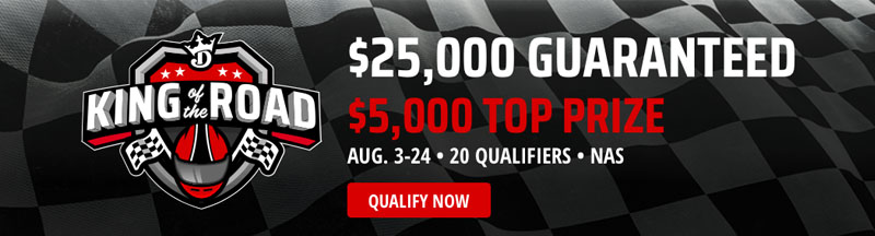 draftkings promo code for 25k