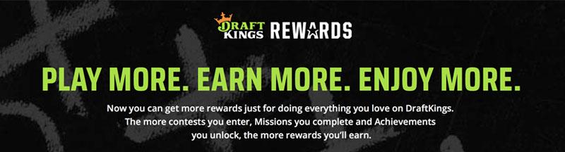 draftkings promo code for deposit bonus