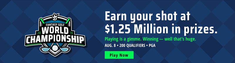 draftkings promotion for 1.25 million