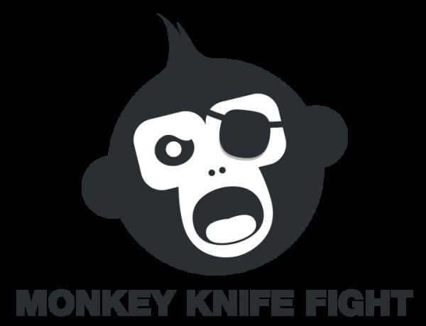 is monkey knife fight the best DFS app