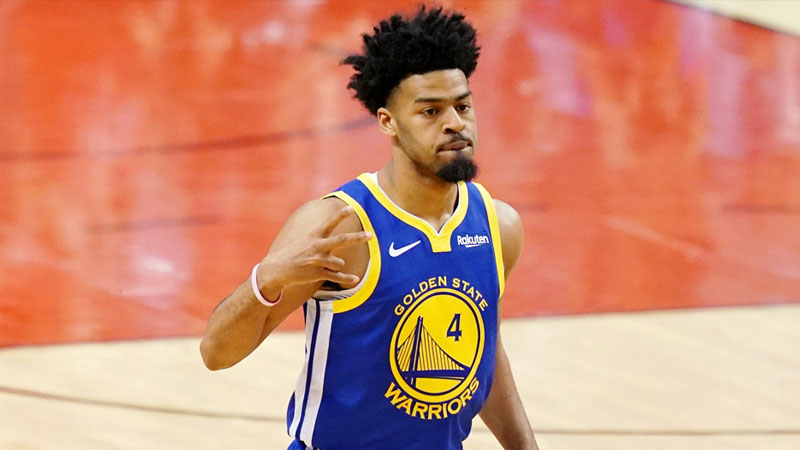 joseph's draftkings nba finals lineup june 5 2019