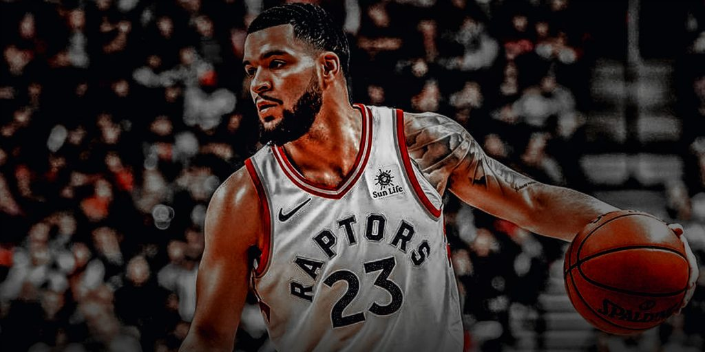 june 2 2019 draftkings nba finals lineups by hello rookie