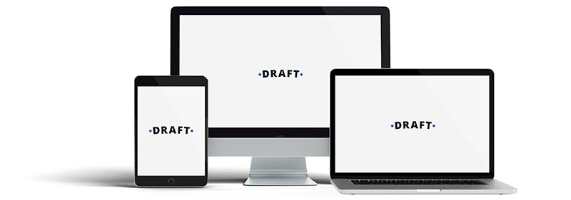 draft.com reviews by hello rookie