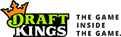 draftkings nfl picks 2019