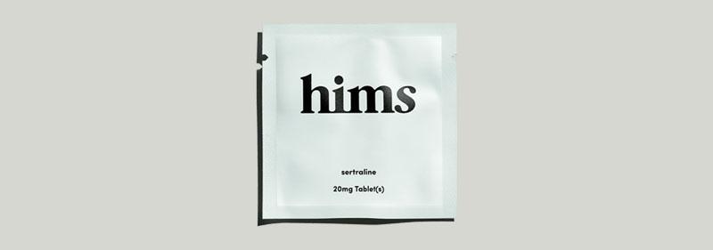 hims coupon codes