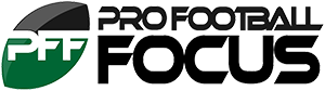 pro football focus review
