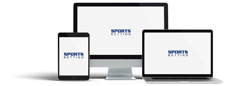 sportsbetting reviews by hello rookie
