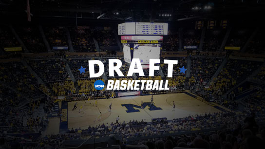 draft college basketball promo codes