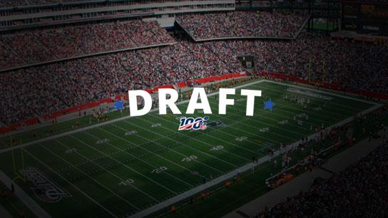 draft nfl daily fantasy sports promo code