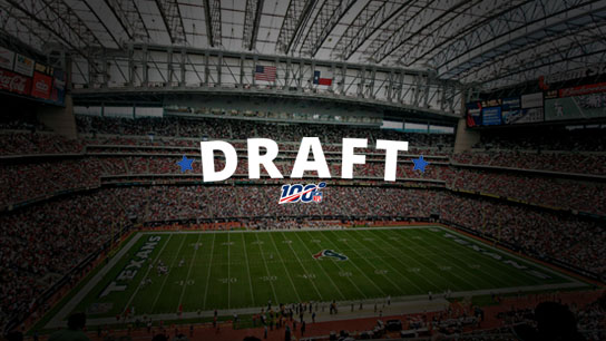 draft nfl daily fantasy sports review