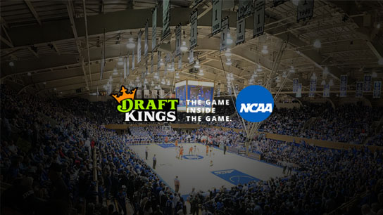 draftkings college basketball promo codes