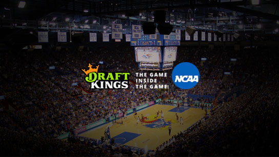 draftkings college basketball review