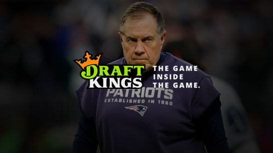 draftkings dfs promo codes