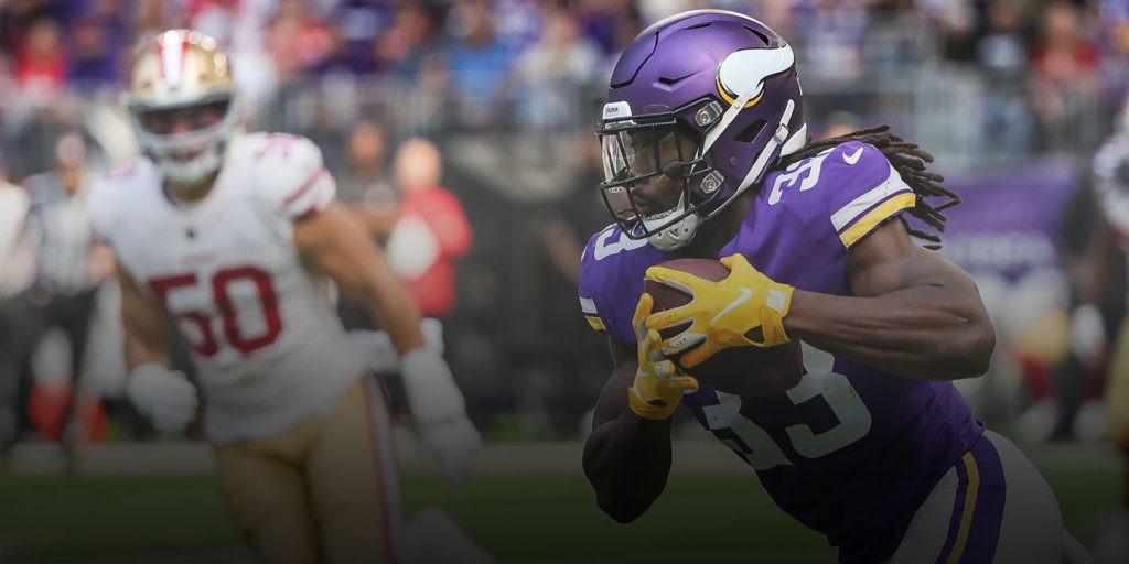 draftkings-nfl-week-one-lineups-and-picks