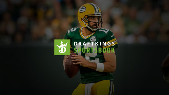 draftkings sportsbook promo codes 2019