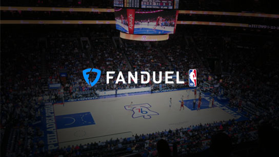fanduel nba review