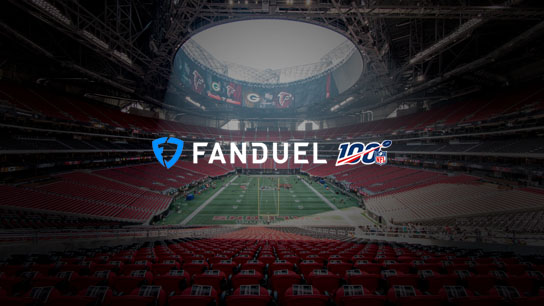 fanduel nfl daily fantasy sports review