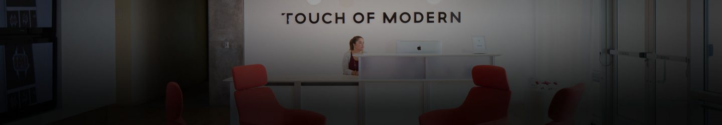 touch of modern promo codes for 2019