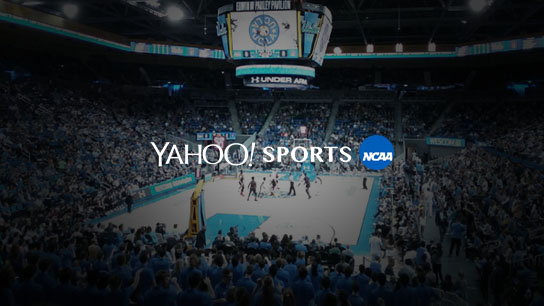 yahoo dfs college basketball promo codes