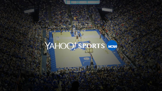 yahoo dfs college basketball review