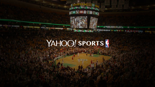 yahoo dfs nba review