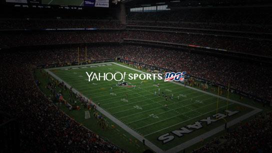 yahoo nfl daily fantasy sports promo code