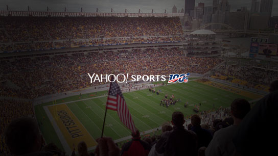 yahoo nfl daily fantasy sports review 2019