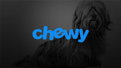 chewy promo codes and discounts