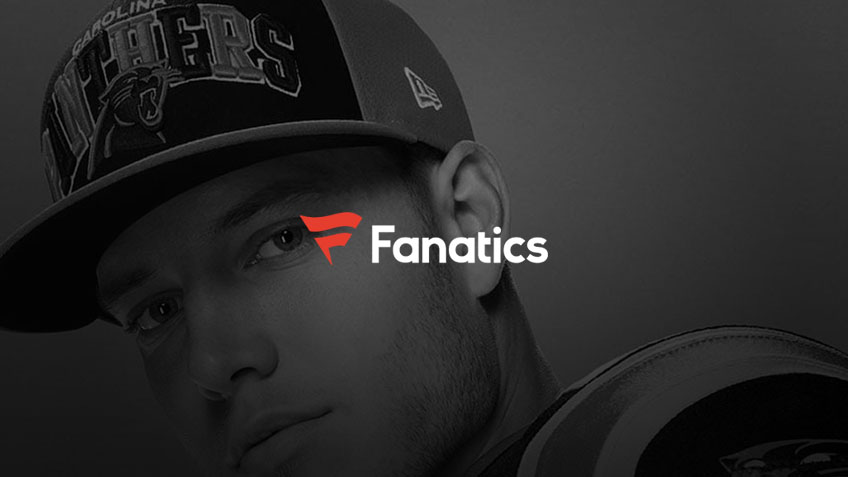 fanatics promo codes and ways to save
