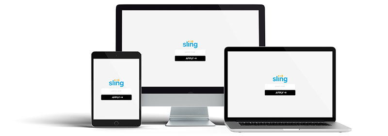 sling tv promo codes by hello rookie