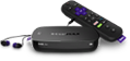 sling tv promotion of the month september 2019