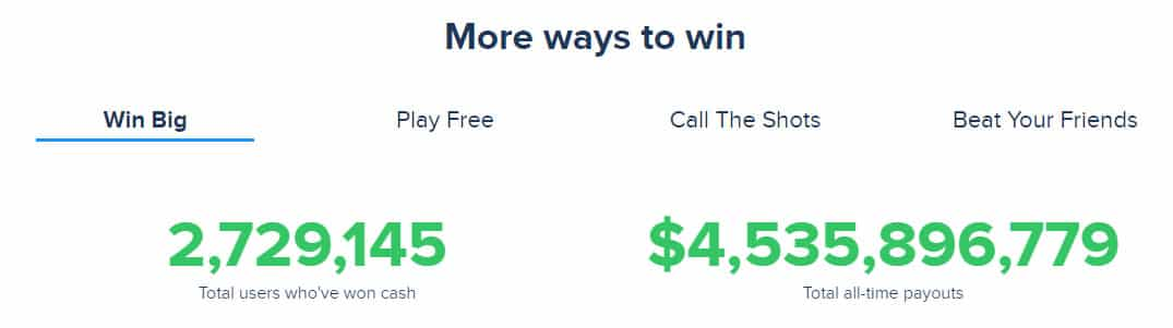 total promo codes for fanduel