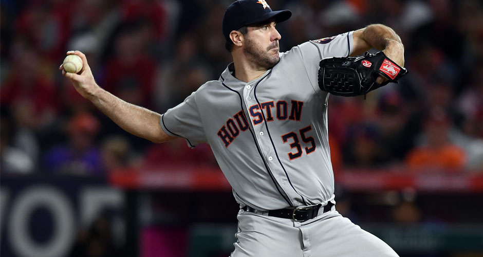2019 mlb world series game 2 money line and prop bets