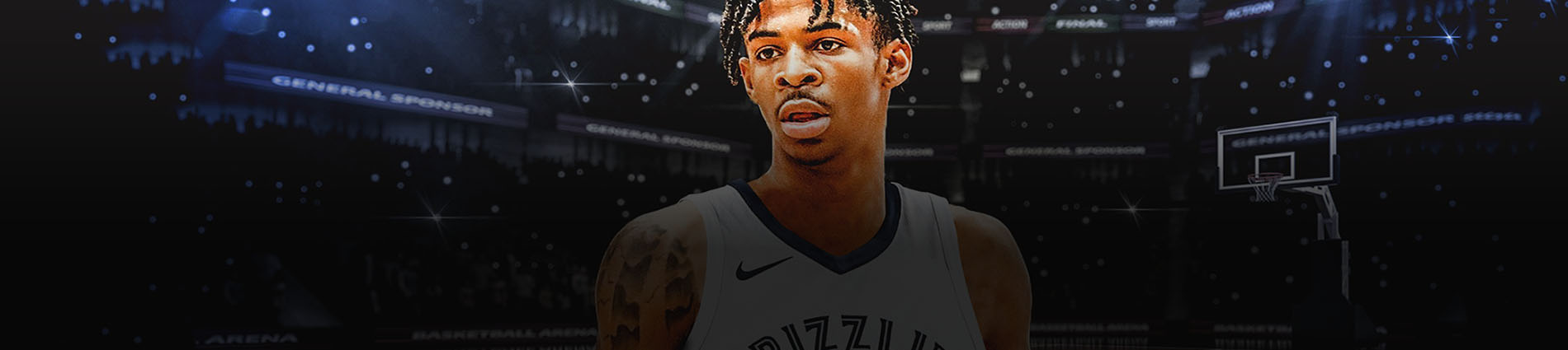 2019 nba rookie of the year