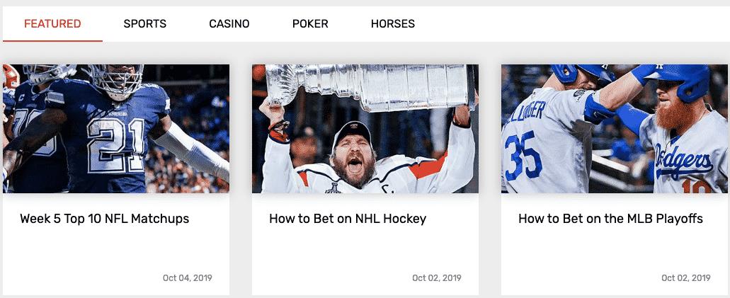 bovada betting tips for 2020 nfl season