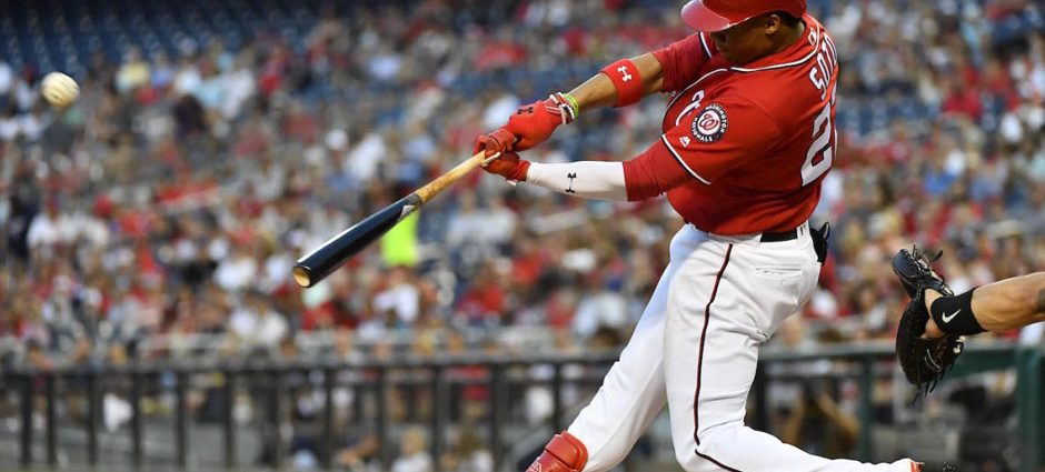 nationals at astros world series game 2 line and prop betting