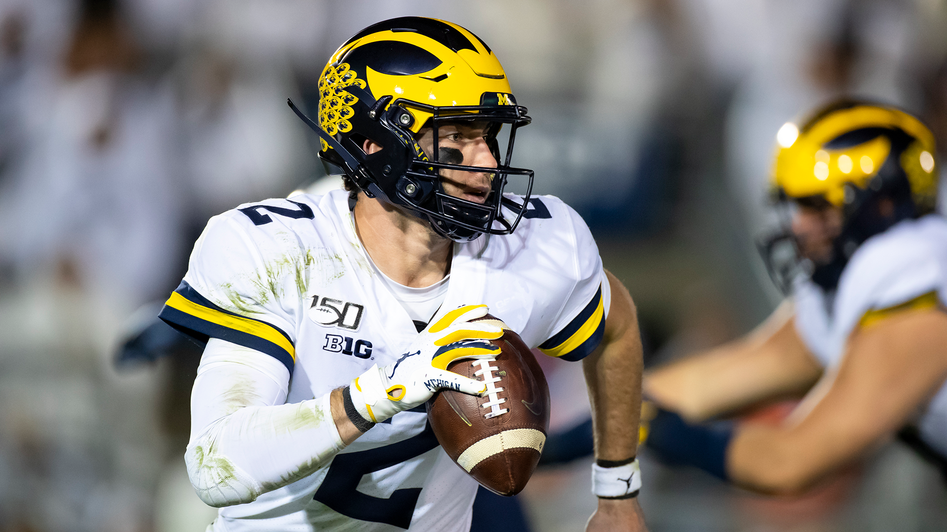 week 10 lineups and picks for college football