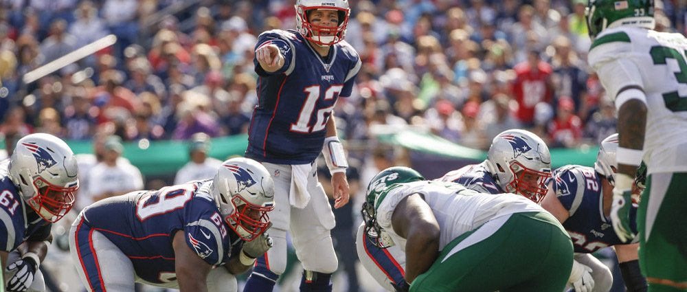 FanDuel and DraftKings NFL Week 7 Monday Night Picks