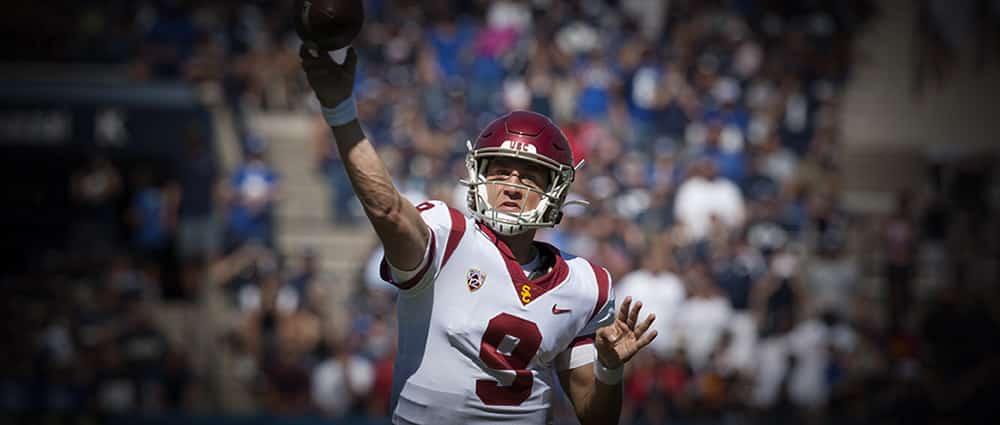 draftkings week 13 college football picks