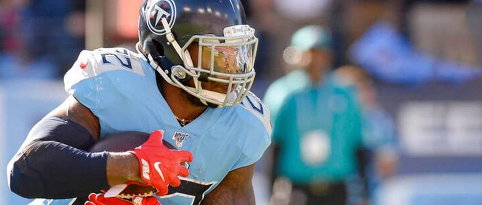 NFL Week 12 DraftKings and FanDuel Targets and Optimal Lineups