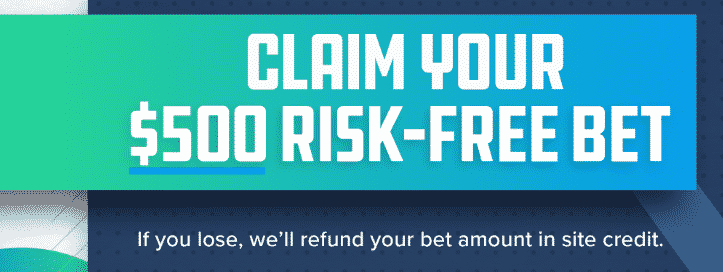 review of fanduel promotions for new players