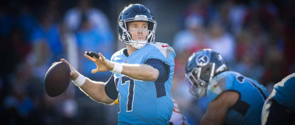 NFL Week 14 DFS Picks and Optimal DraftKings and FanDuel Lineups
