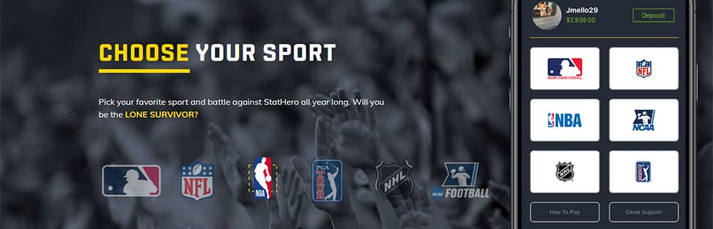updated stathero promotions for 2019-2020 nba season